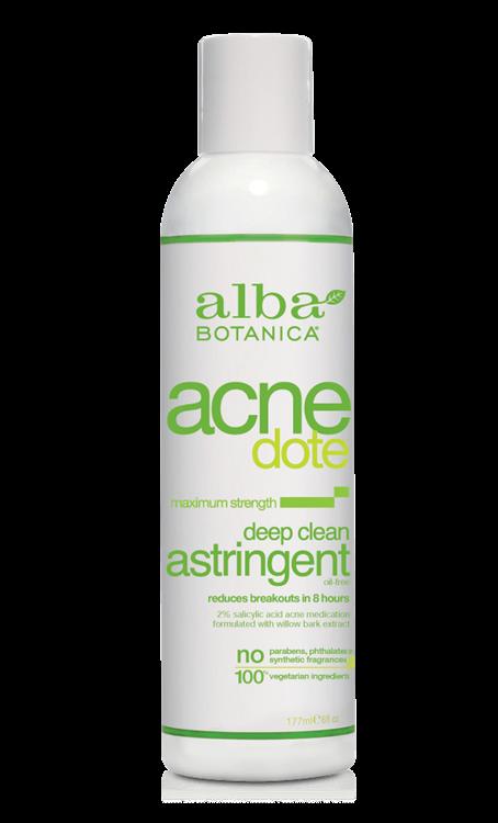 Alba_Botanica_Acnedote_DeepClean_Astringent_402x