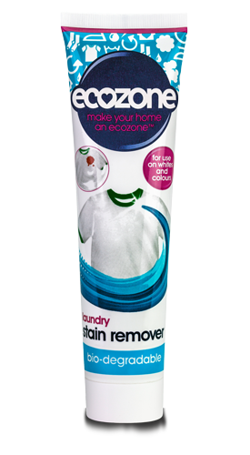 ESTAIN-Stain-Remover-RGB-NEW