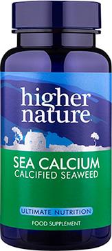 large_1_20170126_122327_Sea-Calcium---SEA