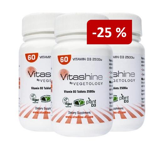 vitashine tablety 3 092017