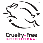 logo-cruelty-large-png-ed2f685-png-b0eee3b