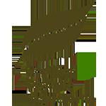 logo-organic-large-png-d12628b-png-b19de05
