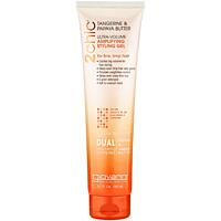 Ultra Volume Styling Gel, 150 ml