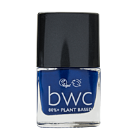 Kind Colourful Nails - Eau de Bleu, 9 ml