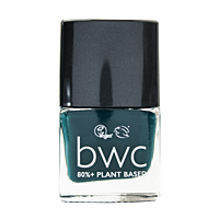 Kind Colourful Nails - Becalmed, 9 ml