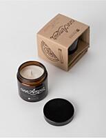 Masážní svíčka CinnAmour, 100 g