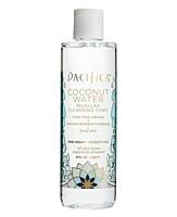 Micelární čistící tonikum Kokosová voda, 236 ml