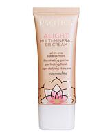 Alight Multi-Mineral BB Cream, 30 ml