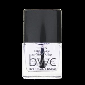 Kind Durable Nails - Hardener, 9 ml