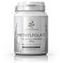 Methylfolate 400 µg, 60 kapslí