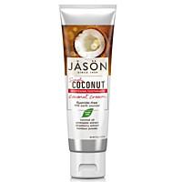 Zubní pasta Simply Coconut bělící, 119 g