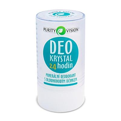 Deokrystal, 120 g