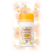 Roll-on deodorant long-lasting s arktickými ostružinami pro ni, 50 ml
