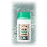 Roll-on deodorant ochranný s mořskými řasami pro něj, 50 ml
