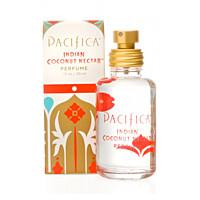 Indian Coconut Nectar parfém pro ženy, 29 ml