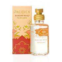 Persian Rose parfém pro ženy, 29 ml