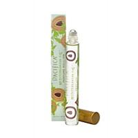 Mediterranean Fig parfém roll-on unisex, 10 ml