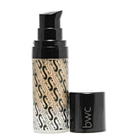 Ultimate Natural Liquid Make-Up - Fair, 15 ml