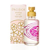 French Lilac parfém pro ženy, 29 ml