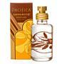 Sandalwood parfém unisex, 29 ml