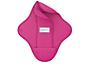 BIO látková vložka s vkládací vložkou LadyPad
