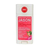 Deodorant tuhý pro ženy, 71 g