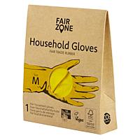 Fair Squared Rukavice pro domácnost FAIR ZONE