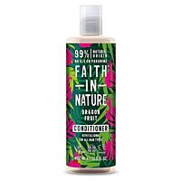 Faith in Nature kondicionér revitalizační Dračí ovoce, 400 ml