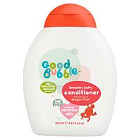 Good Bubble Dětský kondicionér Dračí ovoce, 250 ml