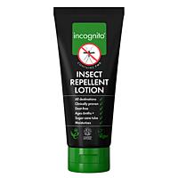incognito® repelentní tělové mléko, 100 ml
