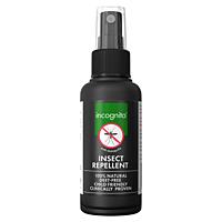 incognito® repelentní sprej mini, 50 ml
