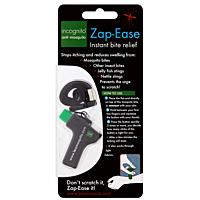 incognito® Zap-Ease instantní zklidnění po kousnutí hmyzem