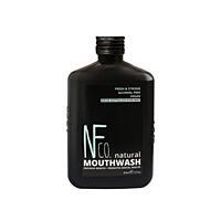 NFco přírodní ústní voda, 354ml