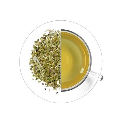 Oxalis Mate Lemon, 50g