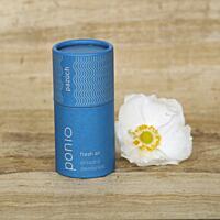 Fresh air - přírodní deodorant 65g