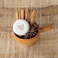 Orient chai - šampúch proti lupům