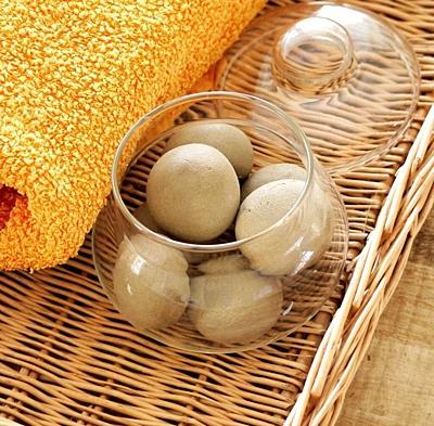 Šampúch s Ichtamolem a pyritionem zinku 5