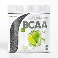 ProFuel ALPHAMINOS BCAA 2:1:1 Limeta, 300 g