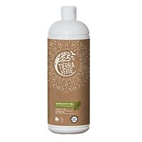 Tierra Verde Sprchový gel s vůní vavřínu kubébového, 1000 ml