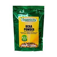 BCAA 4:1:1 5000mg  (fermentované), 200 g.