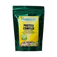 Proteinový komplex (70%), 250g