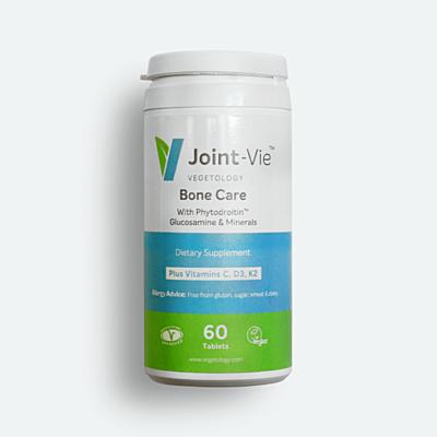 Joint-vie. Pro kosti a klouby, 60 tablet