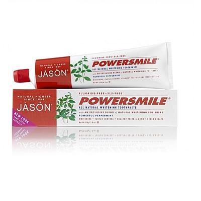 Zubní pasta Powersmile, 170 g
