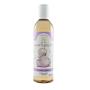 Dětská pěna do koupele / mycí gel - BIO Levandule, 250 ml