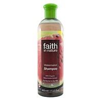 Přírodní šampon BIO Vodní meloun, 250 ml