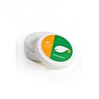 Abrazivní čisticí pasta, 250 g