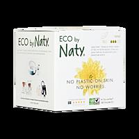 Eco by Naty vložky Naty