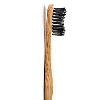 Kartáček Humble Brush pro dospělé soft, 1 ks