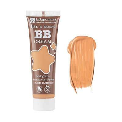 BB krém Like a dream, 30 ml