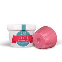 Sprchové želé CUCU, 100 g